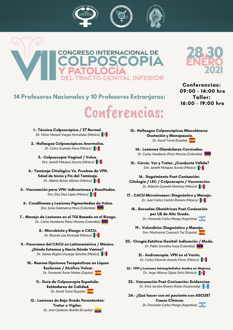CongresoCMGO-2021-2